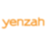 yenzah.png