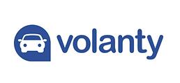 volanty_editado.png