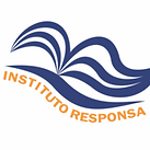 instituto responsa .png