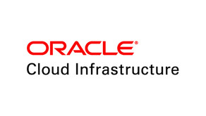 Configurando uma VPN entre a Oracle Cloud Classic e Oracle Cloud OCI