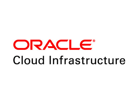 Configurando uma VPN entre a Oracle Cloud Classic e Oracle Cloud OCI