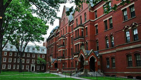 Disponibilizado em português e gratuito, o curso de Ciência da Computação mais popular de Harvard.