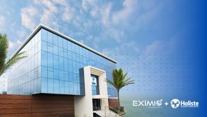Exímio TI expande e chega ao nordeste do país com mais um projeto de Cloud Oracle.