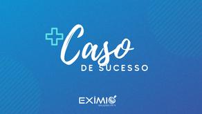 Multinacional mexicana simplifica a gestão da TI com Oracle Cloud em parceria com a Exímio TI.