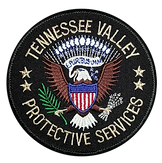 Tennessee Valley Protective Services pat
