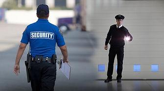Security-Company-Checking.jpg