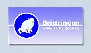 Brittringens logga.jpg