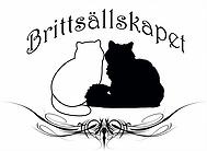 Brittsällskapet.webp