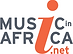 Music-in-Africa-Main-logo_mia_small.png