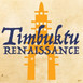 Timbuktu Renaissance.jpg