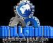logo Mlllenium.png