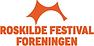 Logo Rosklde.png