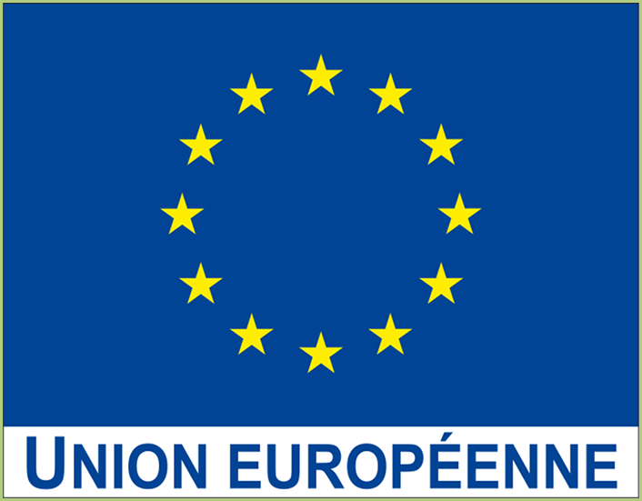 Logo-union-europeenne.png