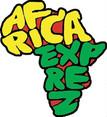 TheAfricaExpress-logo.jpg