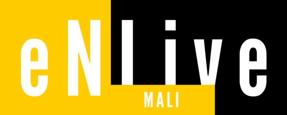 eNLive%2520MALI_edited_edited.png