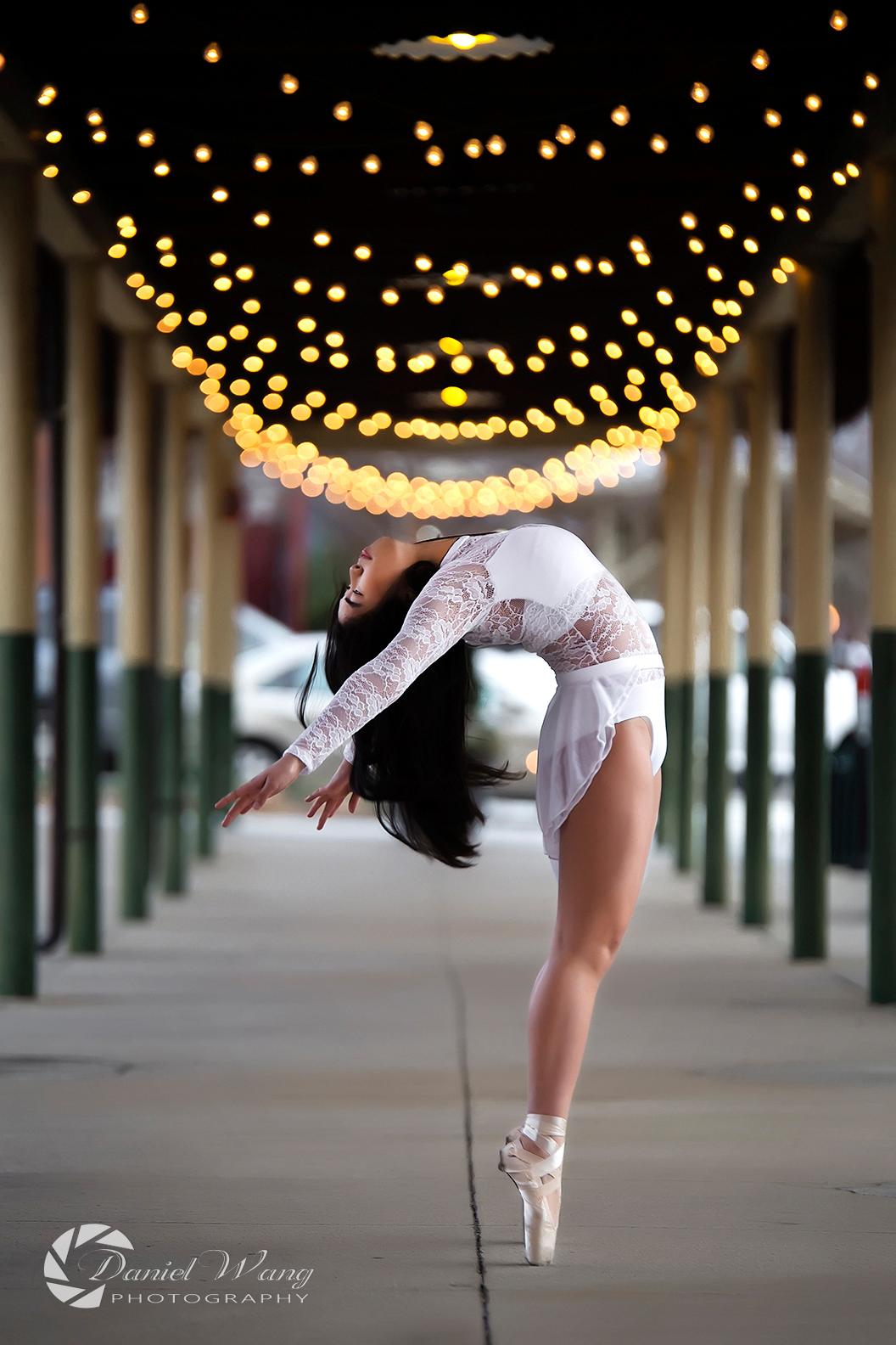 LC Dance (2)