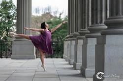 Lizbeth Dance 05