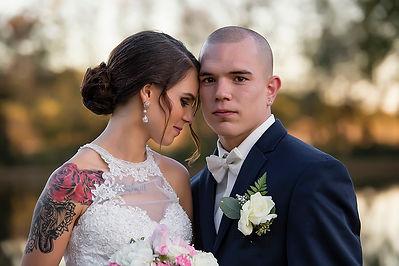 Weddings (1).jpg