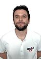 IMG-20190523-WA0020_modificato.png