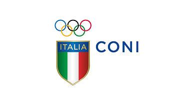 logo-istituzionale_CONI.jpg