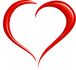 cuore-disegnato-png-6.png