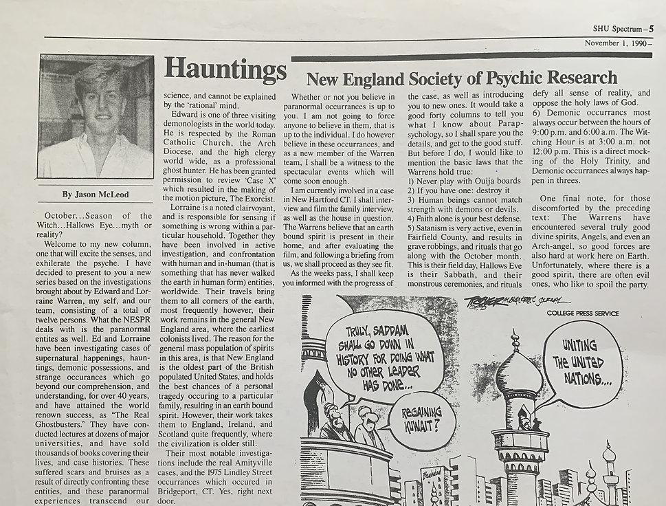 Hauntings Article 2 1990.jpg