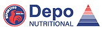 Depo nutritional_rosso_blu.png