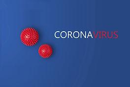 imba-red-coronavirus.jpg