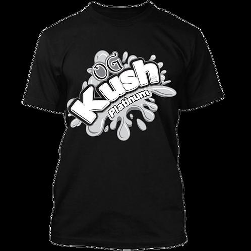 KUSH-OG - Black