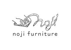 noji furniture
