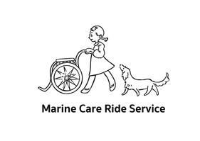Marine Care Ride Service