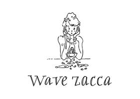wavezacca