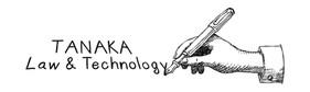 tanaka_low&technology
