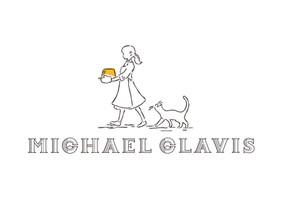 MICHEL GLAVIS