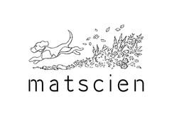 matscien