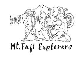 Mt.Fuji Explorers