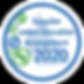 DETSOA-Web Icons_2020_hiRes.png