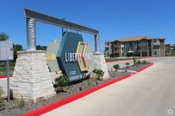 liberty-pass-selma-tx-building-photo (2)