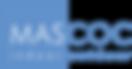 mascoc_logo_3000x1568-compressor-compres
