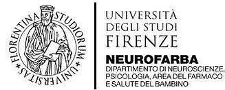 Флорентийский университет.jpg