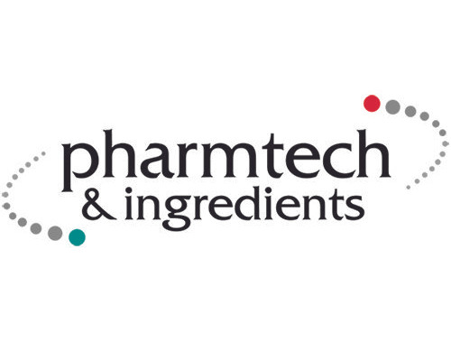 Pharmtech & Ingredients 2019
