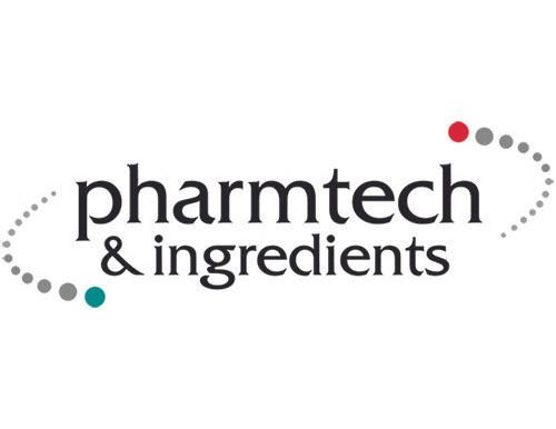Pharmtech & Ingredients 2019