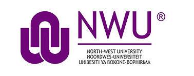 nwu-logo_2.jpg