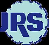 Логотип JRS PHARMA (1).png