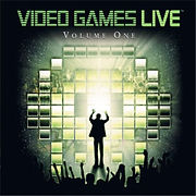 VideoGamesLiveV1.jpg