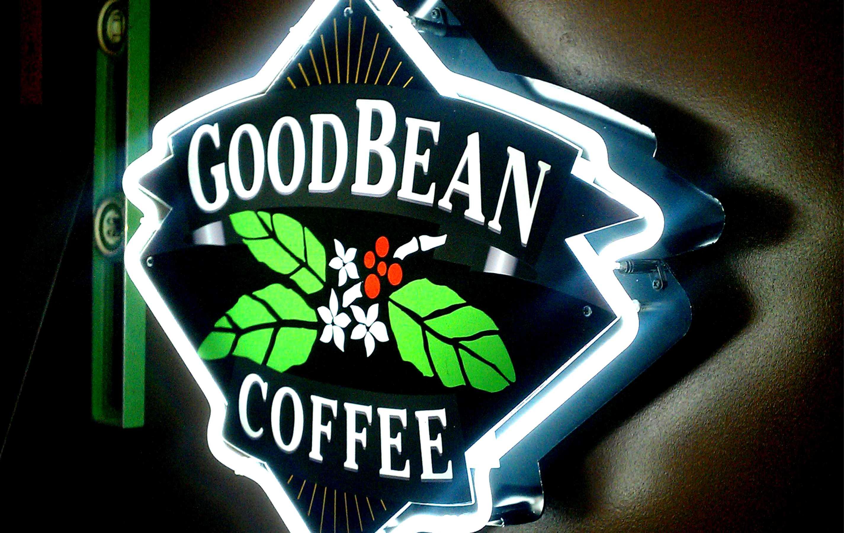 good bean