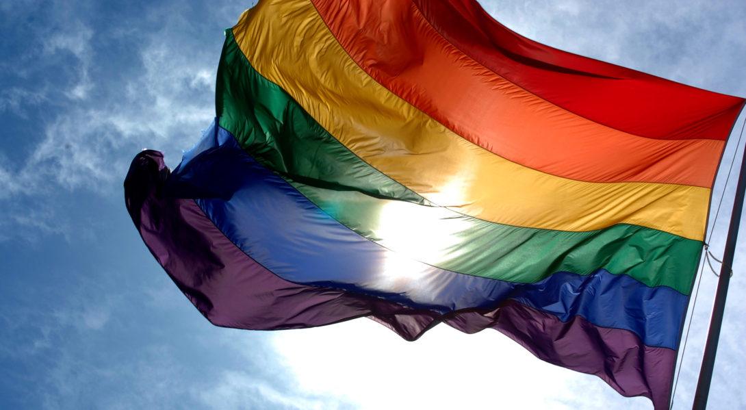 Baromètre BCG-TÊTU: une grande enquête sur les Jeunes LGBTQ+ en entreprise