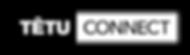 Logo Tetu Connect.png
