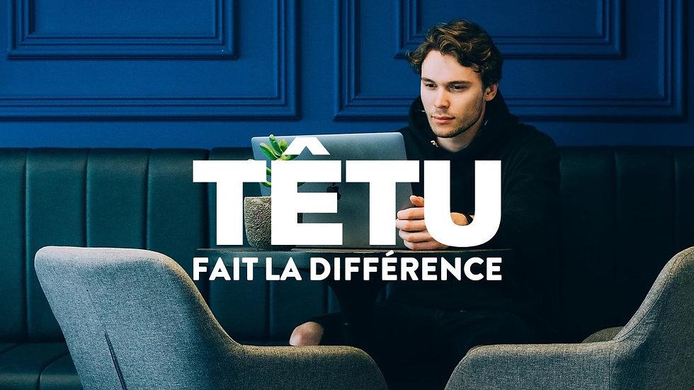TETU 2020 - PRESENTATION GLOBALE - 12032