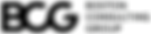 LogoNoir_BCG.png